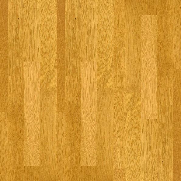 oak-class-a