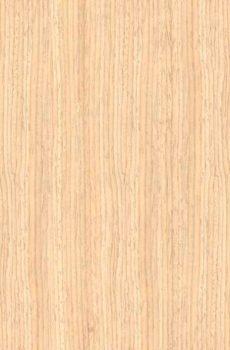 spruce-class-a