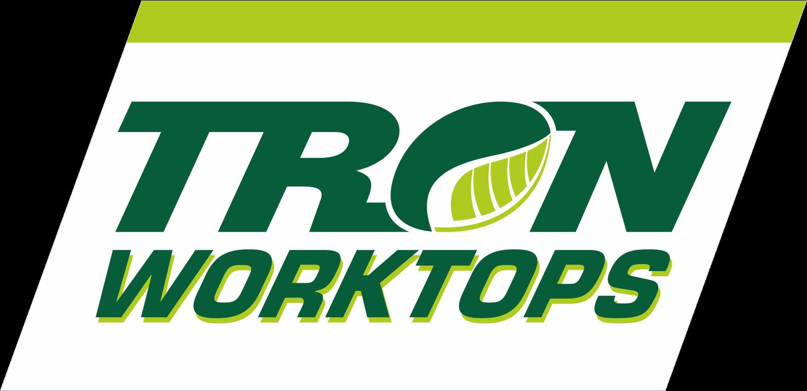 Tron-Worktops
